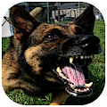 Download Full Dog Barking Sounds 1.1 APK