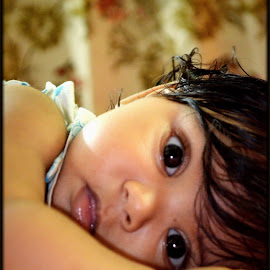 by Dibyendu Jana - Babies & Children Toddlers (  )