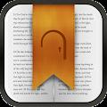 App Bible Gateway APK for Windows Phone