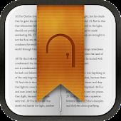 Download Bible Gateway APK to PC
