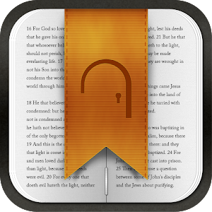 Bible Gateway For PC