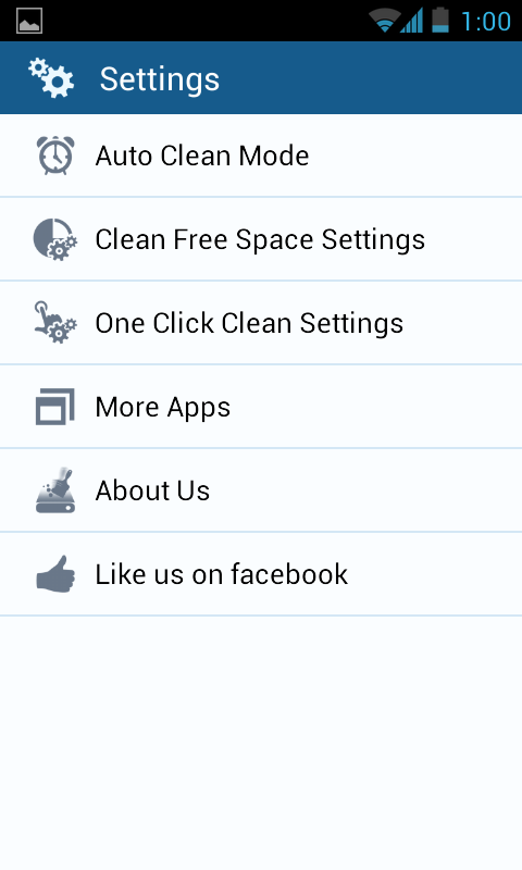 Remo Privacy Cleaner Pro Screenshot 4