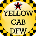 Free Yellow Cab Dallas Fort Worth APK for Windows 8