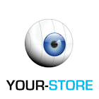 Yourstore icon