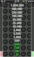 Screenshot of Car Model Match Game Free