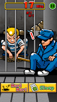 Screenshot of Prison Escape Hori