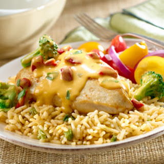 Knorr Rice Sides Cheddar Broccoli Recipes