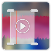 App Ringtone Maker HD APK for Windows Phone