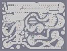 Thumbnail of the map 'Psychotic'