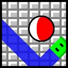 JezzBall Classic icon