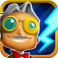 Game Dr. Jolt™ APK for Kindle