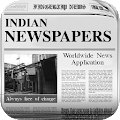 App All Newspapers India apk for kindle fire