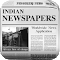 All Newspapers India 2.9 Apk