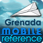 Grenada - Travel Guide icon