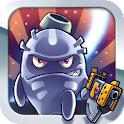 Monster Shooter: Lost Levels icon