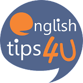 Free Learn English Tips APK for Windows 8