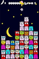 Screenshot of Pigs in Space FREE