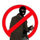 Mobile Anti-Theft icon
