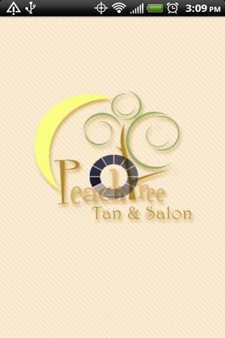 Peachtree Tan Salon