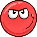 Red Ball 4 APK for Bluestacks