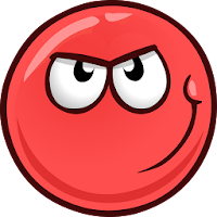 Red Ball 4 For PC (Windows And Mac)