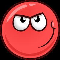 Red Ball 4 on PC / Windows 7.8.10 & MAC