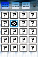 Screenshot of NemoNemo Picross