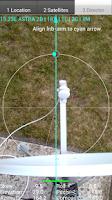 Screenshot of Satellite Director