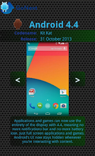 App Upgrade for Android™ Go Next APK for Windows Phone