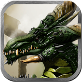 Forgotten Myths CCG APK for Bluestacks