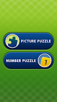 Screenshot of Puzzle puzzles