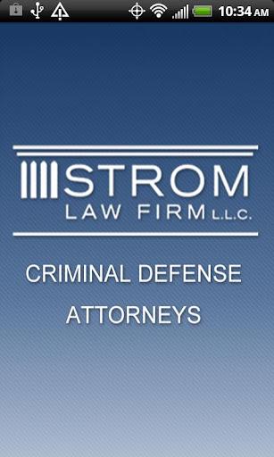 SC Criminal Defense Lawyer