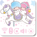 SANRIO CHARACTERS  Function2 icon