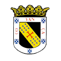 Valencia de Don Juan icon