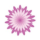 Mindfulnessgruppen icon