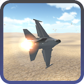 Airplane Flight Battle 3D APK for iPhone