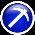 MineSweeperDeep icon