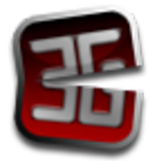 3G Packet Killer 通訊 App LOGO-APP試玩