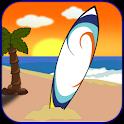Surf Rock icon