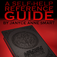 A Self-Help Reference Guide