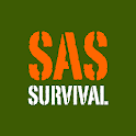 SAS Survival Guide APK Cracked Download