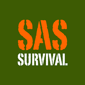 SAS Survival Guide For PC