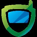 MobiGreen icon
