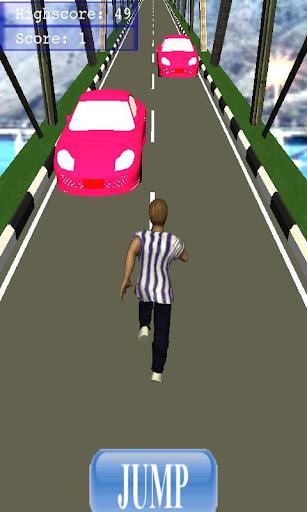 Super Run II