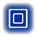 Speech to Mail Editor B icon