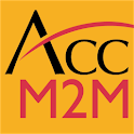 ACC Member-to-Member icon