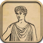 Greek God Pocket Reference icon