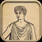 Greek God Pocket Reference icon