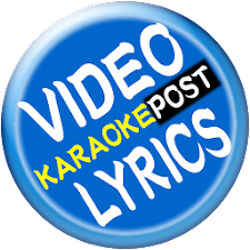 Video Lyrics Search Play Share