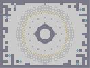 Thumbnail of the map 'Un Cercle Rond de Mort'